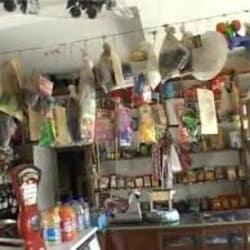 Minimarket Mym  en Santiago