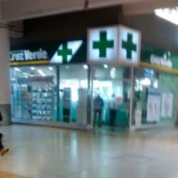 Farmacias Cruz Verde - Mall Portal La Dehesa en Santiago