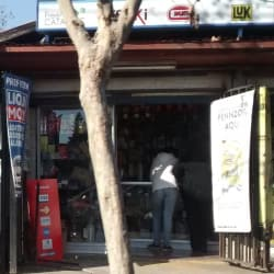 Respuestos Don Pepe en Santiago