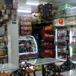 Caladitos Integrales Angélica en Bogotá