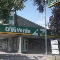 Farmacias Cruz Verde - Las Condes / La Cabaña en Santiago