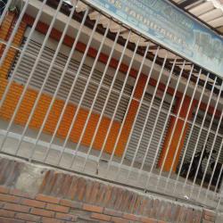 Decorpino en Bogotá