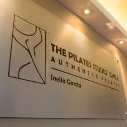 The Pilates Studio Chile - Vitacura en Santiago