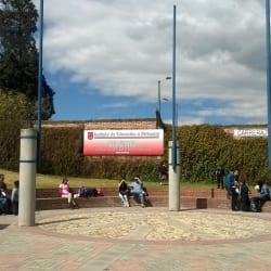 Idead en Bogotá