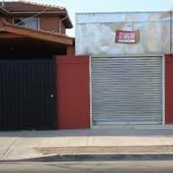 Sencillito - Quilicura  en Santiago