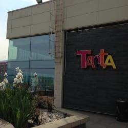 Restaurante Tanta - Mall Alto Las Condes en Santiago
