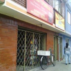Miscelanea y Supermercado  la 132 en Bogotá