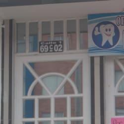 Odontologia General Y Especializada A y A en Bogotá