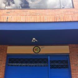 Panela La Gloria en Bogotá