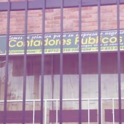 R&R Profesionales Asociados en Bogotá