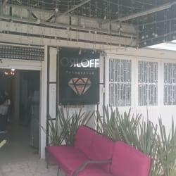 Peluquería Orloff  en Bogotá