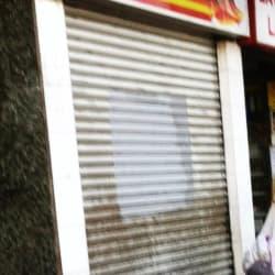 Divina Providencia en Santiago