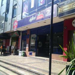 Mini Market Gloria Colombia  en Bogotá