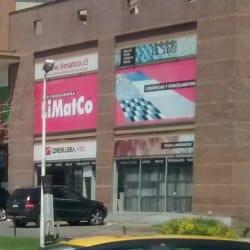 Distribuidora Limatco - Las Condes en Santiago