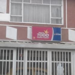 Paga Todo Para Todo Carrera 69D  en Bogotá