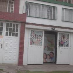 Consultorio Odontologico Carrera 70B en Bogotá