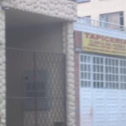Tapiceria Clinica Del Mueble en Bogotá