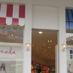 Limonada - Mall Arauco Quilicura en Santiago
