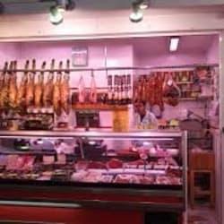 Carniceria Eduar Fredy  en Santiago