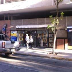 Cerrajería - Barcelona en Santiago