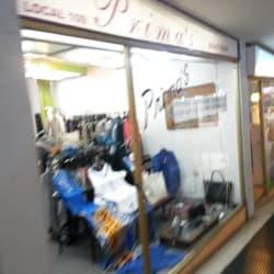 Primas Boutique en Santiago
