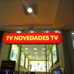 Tv Novedades Tv Hayuelos en Bogotá