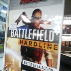 Todo Juegos - Dos Caracoles en Santiago
