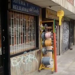 Relojeria y Joyeria del Country  en Bogotá