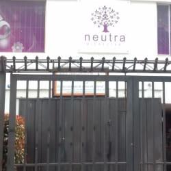 Neutra Bienestar  en Bogotá