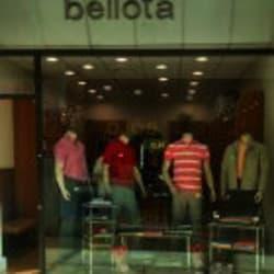 Bellota - Mall Plaza Vespucio en Santiago
