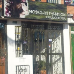 Modelia Fashion en Bogotá