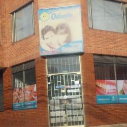 Clínicas Odontológicas Odonto en Bogotá