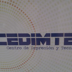 Cedimtec en Bogotá