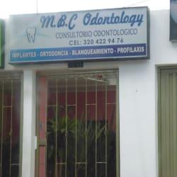 M.b.c Odontology en Bogotá