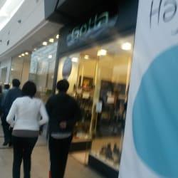Gotta - Mall Plaza Sur en Santiago