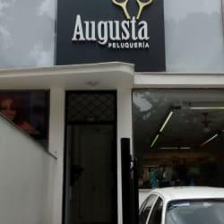 Augusta Peluquería en Bogotá