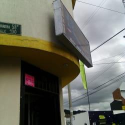 Hadas Hair en Bogotá