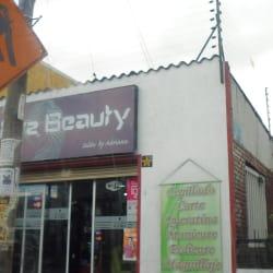 Flitz Beauty en Bogotá