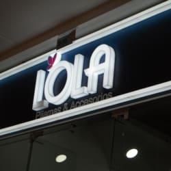 Lola Pijamas y Accesorios en Bogotá