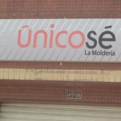 Unicose en Bogotá