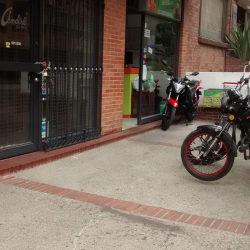 Almacen André for Men en Bogotá