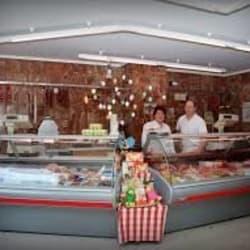 Carnicería Maria Virginia Caro Rodriguez  en Santiago