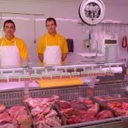 Carnicería Mauricio Andres Guillaume Saez  en Santiago