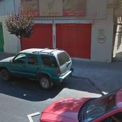 Carnes La Principal en Santiago