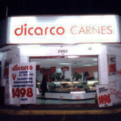 Carnicería Dicarco - Maipu en Santiago