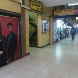 Relojeria y Joyeria Herrera en Santiago