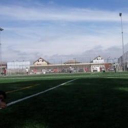 Akatto Soccer en Santiago
