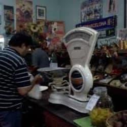 Bazar Ericka  en Santiago