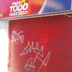 Paga Todo Para Todo Carrera 112A con 78F en Bogotá