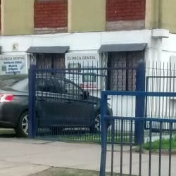Clinica Dental Sonrie en Santiago